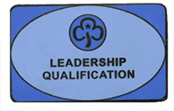 leadershipqualification