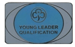 youngleaderqualification