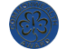 commonwealthaward