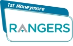 ranger logo 2